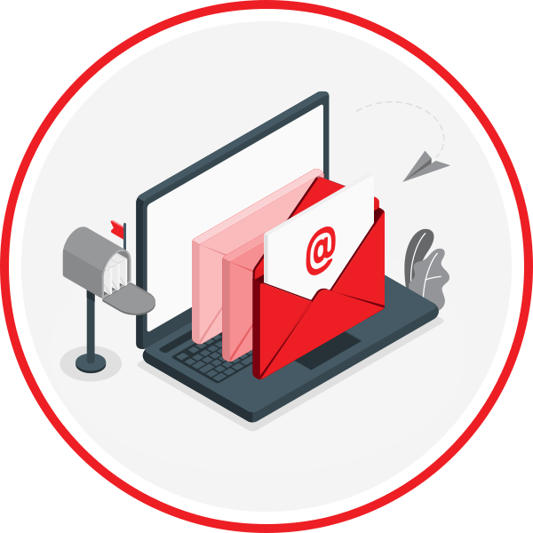 Live Email Marketing Strategy & Optimization Session